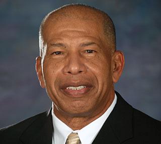 Brig. Gen. Gregory Mason