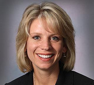 Shana Meyer