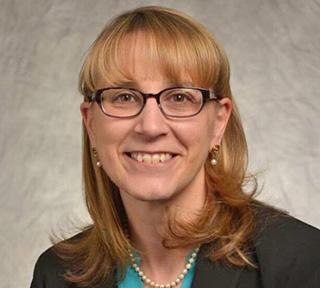 Sarah Cravens