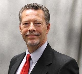 Dr. Douglas Davenport