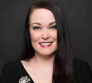 Dr. Elise Hepworth