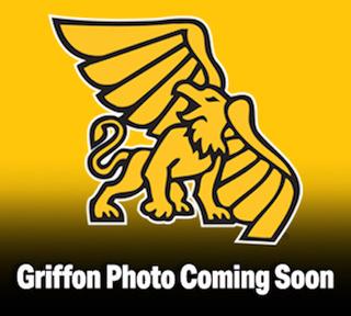 Griffon Photo