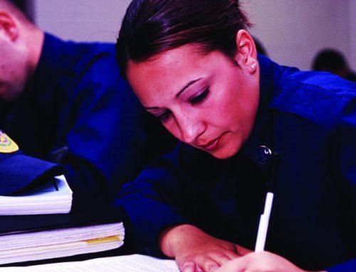 In-Service Seminars