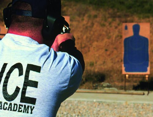 Retired Law Enforcement Officers: Annual Firearms Certification