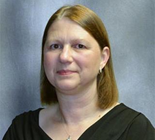 Jeanette Lorimor