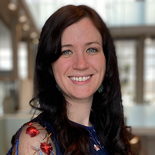 Hannah Baird Herrera
