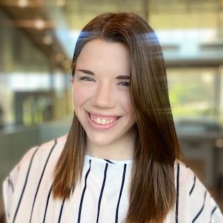 Kelsey Nunn