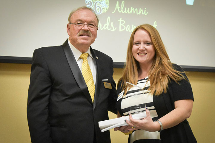 2018-alumni-awards-banquet
