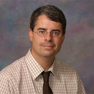 Dr. Bob Bergland