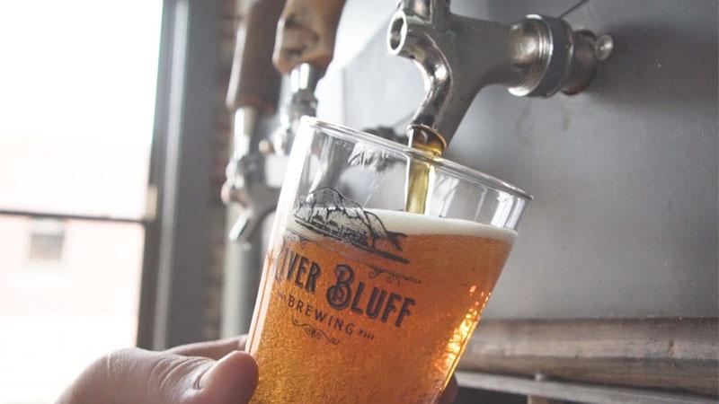 river-bluff-brewing