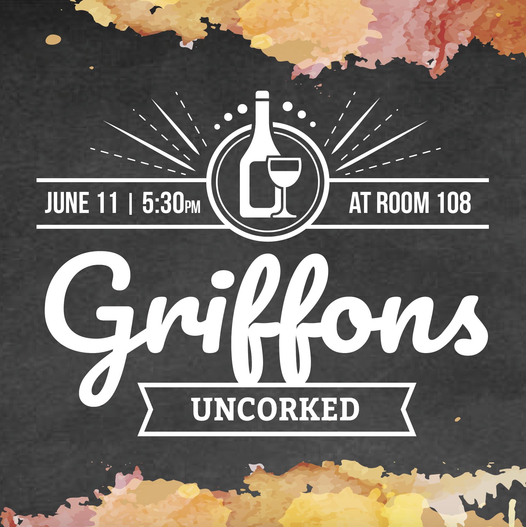 griffonsuncorked-19