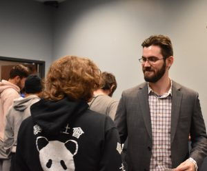 https://www.missouriwestern.edu/alumni/wp-content/uploads/sites/89/2019/12/Esports-announcement-14-1-scaled.jpg