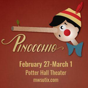 https://www.missouriwestern.edu/alumni/wp-content/uploads/sites/89/2019/12/Pinocchio-01.jpg