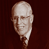 Dr. William Eickhorst