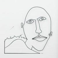 Eric Fuson Artwork