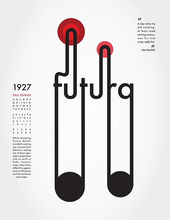 Graphic Design Art