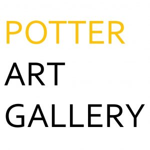 potterartgallery