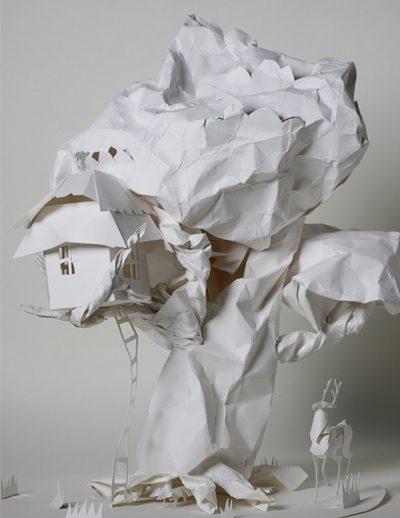 illustration-portfolio-02