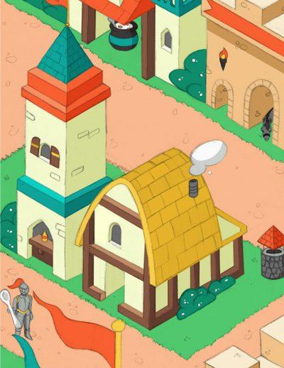 illustration-portfolio-09