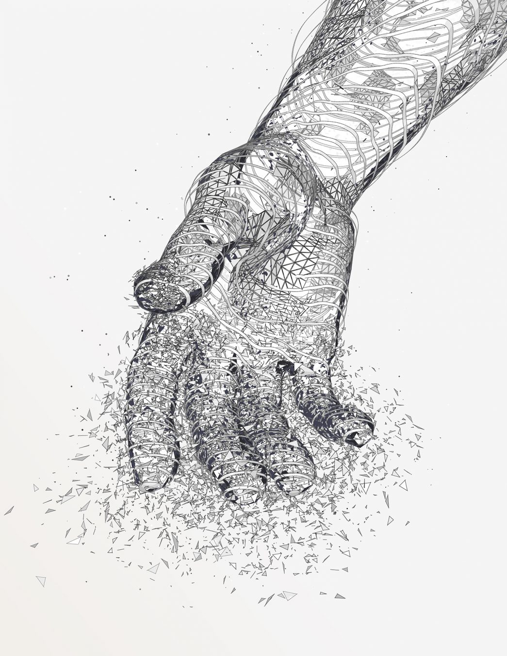 Hriso_Peter_Hand