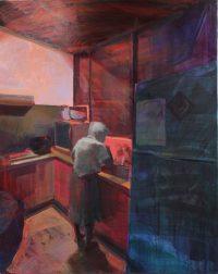 Kathy Liao-3am Kitchen