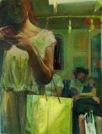Kathy Liao-Liao_ Bags