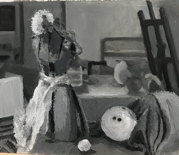 StudentWork_Painting08