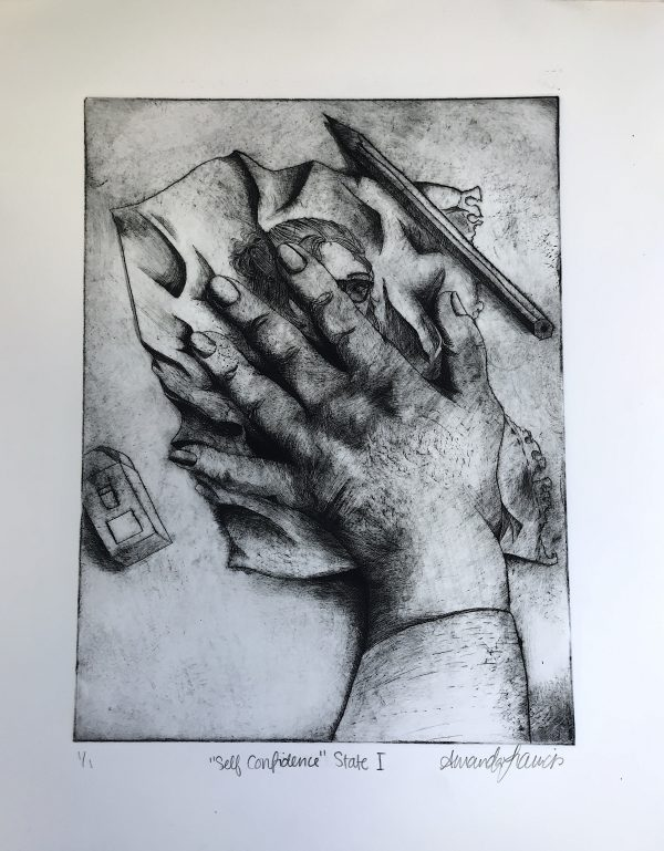 Studentwork_Printmaking02