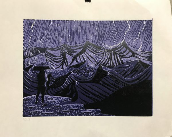 Studentwork_Printmaking03