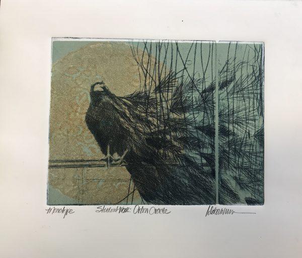 Studentwork_Printmaking05