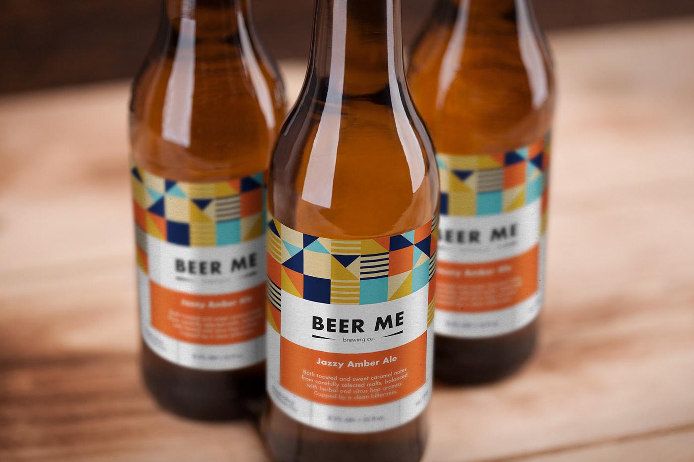 beer me