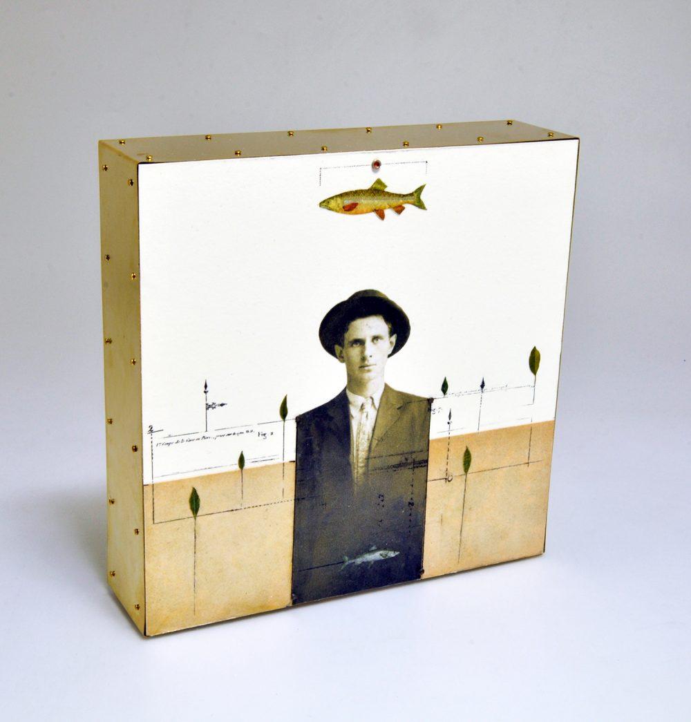 fishman6