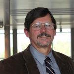 Dr. Todd Eckdahl
