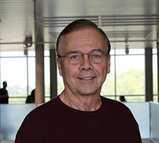 Dr. Thomas Rachow