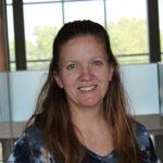 Dr. Kristen Walton
