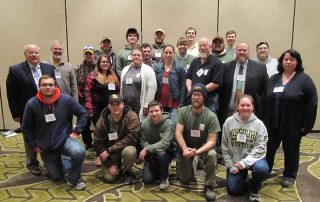 Missouri Natural Resource Conference
