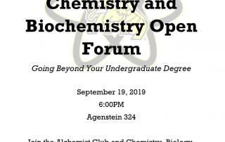 Careers-Chemistry-Biochemistry