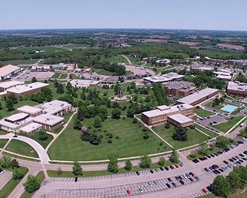 Campus-3