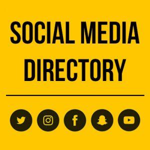 SOCIAL-Directory