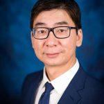 Dr. Dalong Ma
