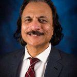 Dr. Shiva Nandan
