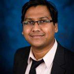 Dr. Amit Verma