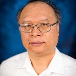 Dr. Michael Chiao