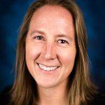 Dr. Erin McLaughlin