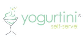 Yogurtini Self-Serve
