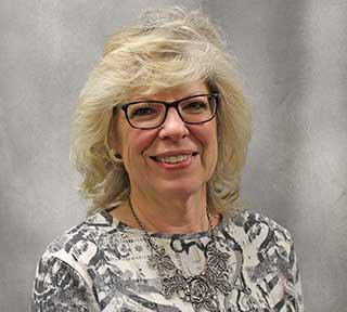 Cathy Bryson