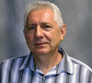 Dr. Svojanovsky