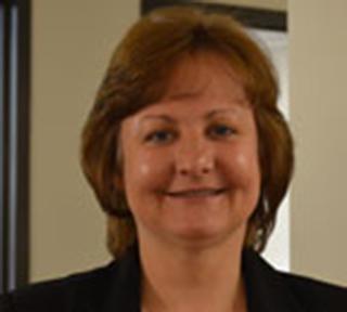 Karen Honeycutt