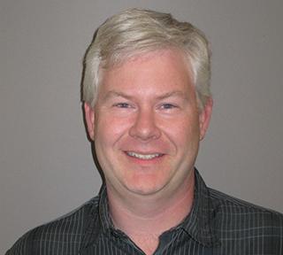 Dr. Steve Lorimor