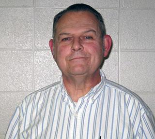 Dr. Lawrence Pilgram
